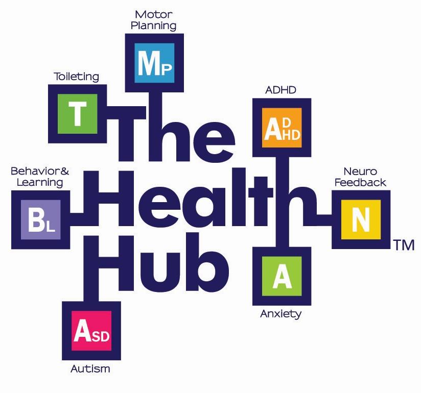 The Health Hub – Allied Health Treatment