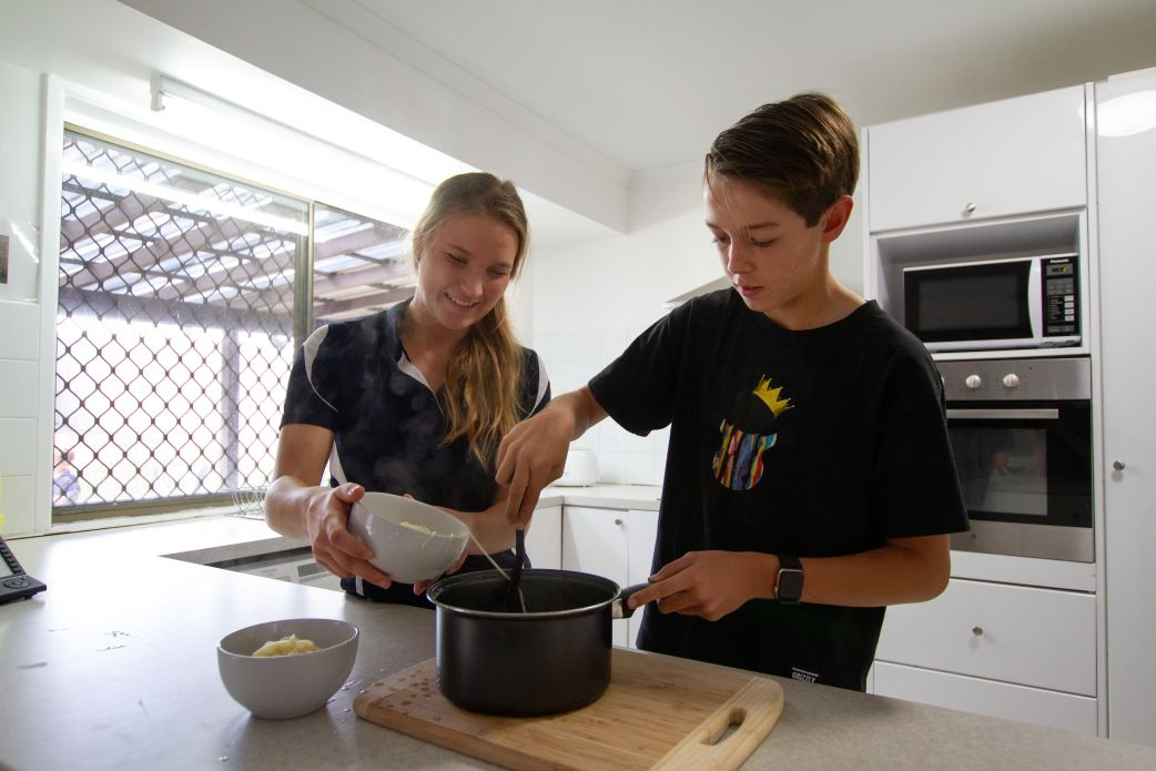 cooking-at-the-health-hub